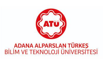 Alparslan Türkeş Üniversitesi