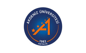 Akdeniz Üniversitesi