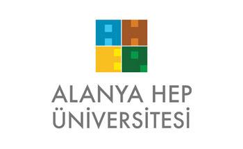 Hamdullah Emin Paşa Üniversitesi