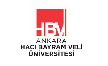 Hacı Bayram Veli Üniversitesi