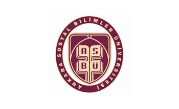 Sosyal Bilimler Üniversitesi