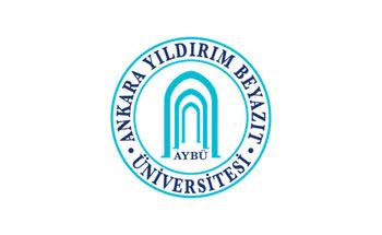 Yıldırım Beyazıt Üniversitesi