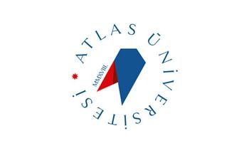 Atlas Üniversitesi