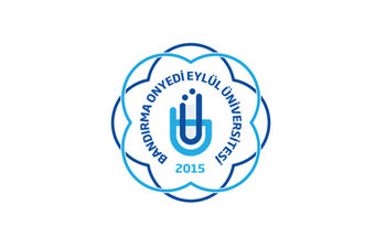 On Yedi Eylül Üniversitesi