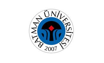 Batman Üniversitesi