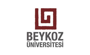 Beykoz Üniversitesi