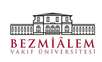 Bezmialem Üniversitesi