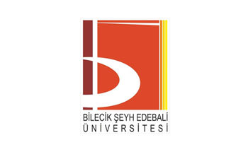 Şeyh Edebali Üniversitesi
