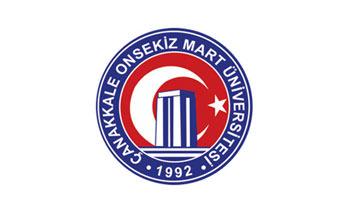 Onsekiz Mart Üniversitesi