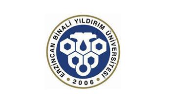 Binali Yıldırım Üniversitesi