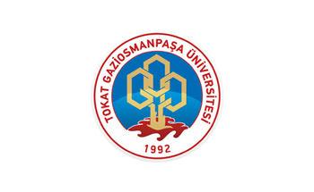 Gazi Osman Paşa Üniversitesi