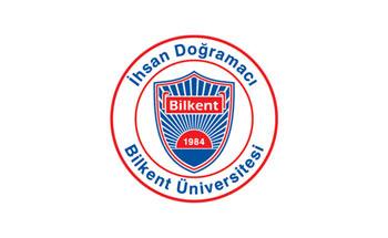 İhsan Doğramacı Bilkent Uni.