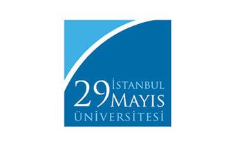 29 Mayıs Üniversitesi