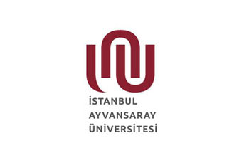 Ayvansaray Üniversitesi