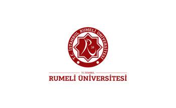 Rumeli Üniversitesi