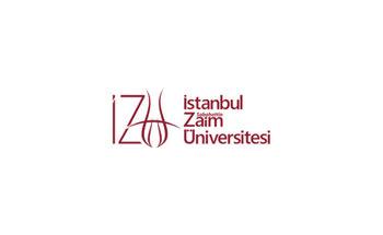 Sebahattin Zaim Üniversitesi