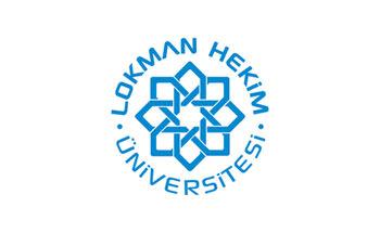 Lokman Hekim Üniversitesi