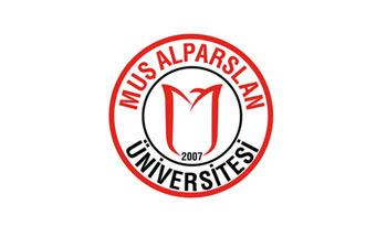 Muş Alpaslan Üniversitesi