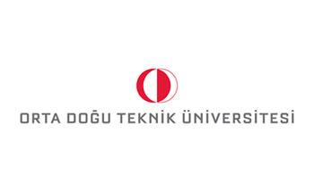 Orta Doğu Teknik Üniversitesi