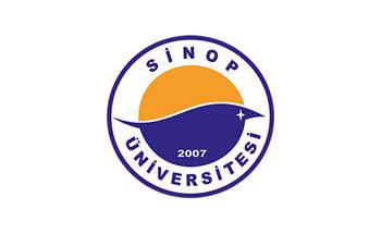Sinop Üniversitesi